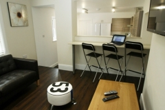 2-Lounge