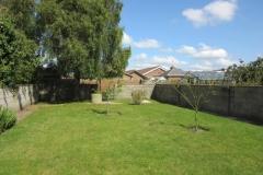 4-garden