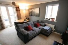4-lounge